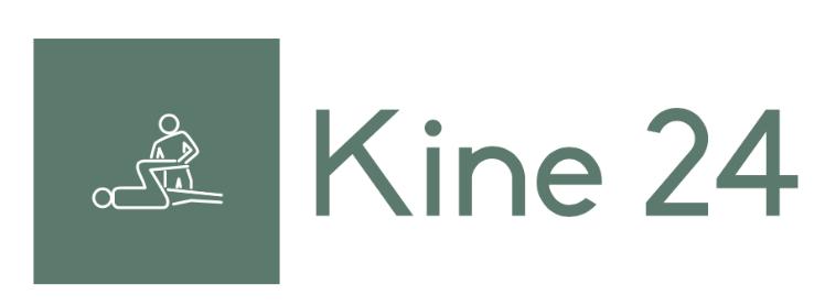Cabinet-kine24